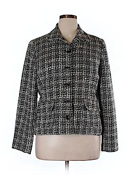 Croft & Barrow Blazer Size XL