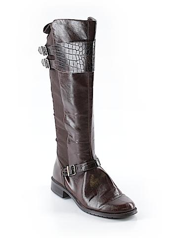 Aerosoles Boots Size 9 1/2