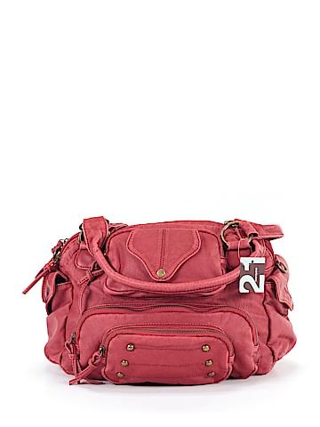 Twenty One Shoulder Bag One Size