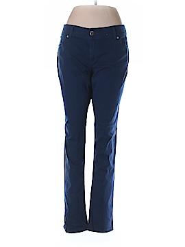 Wrangler Jeans Co Jeans Size 11