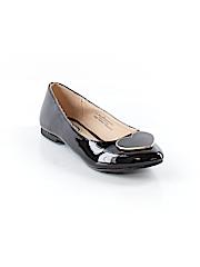 Stevies Flats Size 2