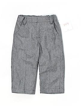Ferd Wool Pants Size 18 mo