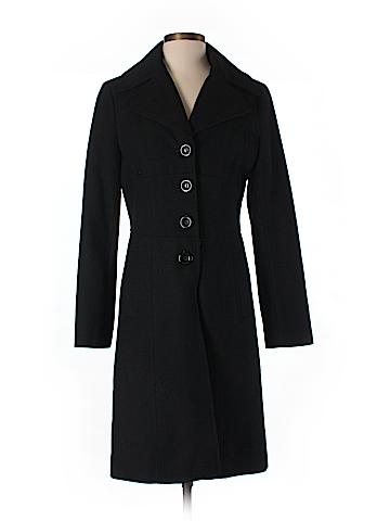 Nine West Wool Coat Size 4