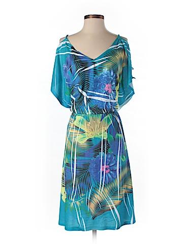 Loop 18 Casual Dress Size 21 - 24