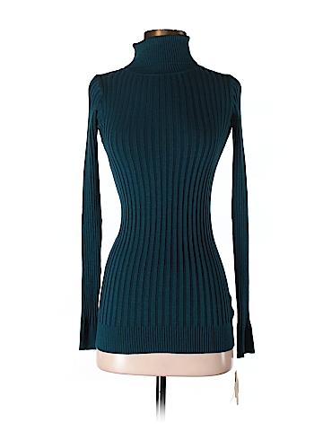 Grane Turtleneck Sweater Size S
