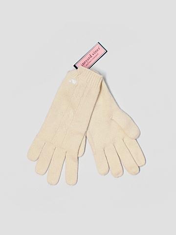 Vineyard Vines Gloves One Size