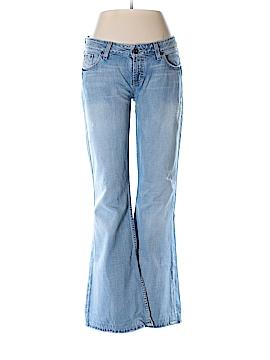 BKE Jeans Size 2