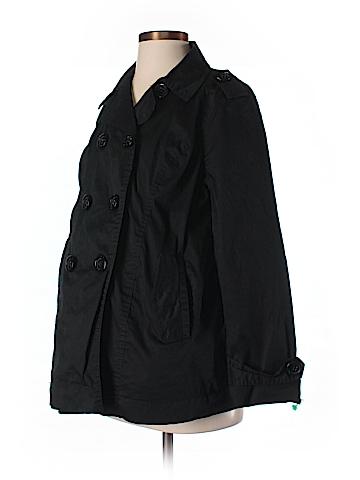Motherhood Jacket Size S (Maternity)
