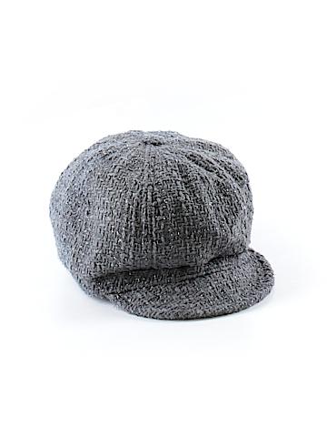 Scala Hat One Size