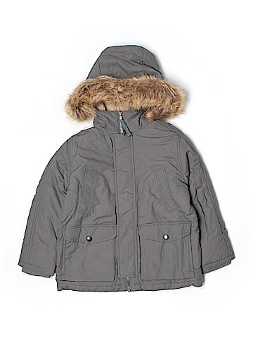 Lands' End Coat Size 5 - 6