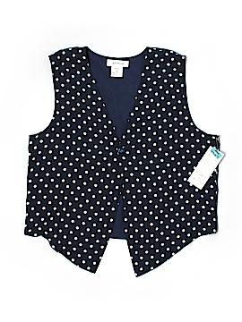 Go Silk Silk Cardigan Size 3