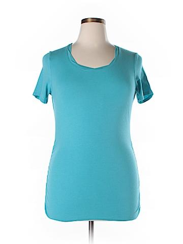 Soybu  Short Sleeve T-Shirt Size XL