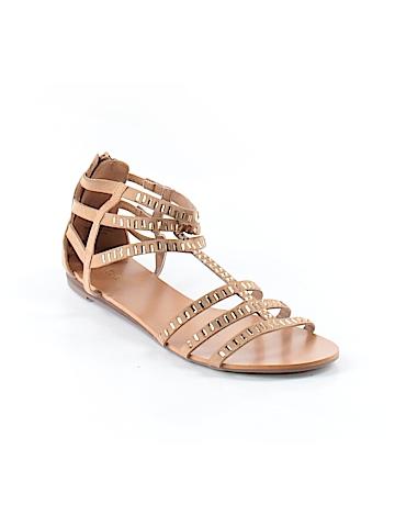 Diba Sandals Size 9 1/2