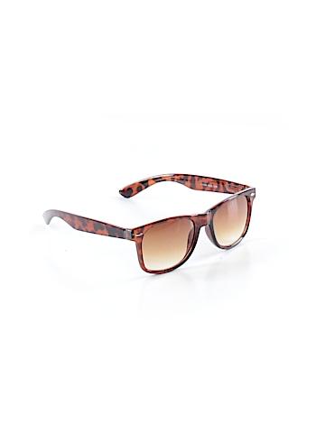 ASOS Sunglasses One Size