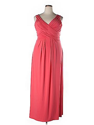 Chaya Casual Dress Size 16