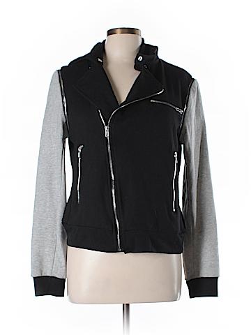 Andree Jacket Size L