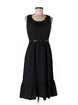 J. Peterman Cocktail Dress Size 4
