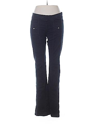 Prairie Underground  Casual Pants Size XL