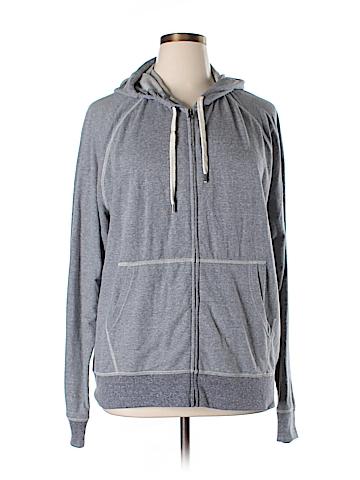 Arizona Jean Company Zip Up Hoodie Size XL