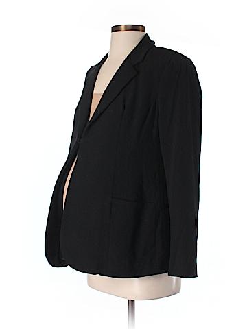 Motherhood Blazer Size S (Maternity)
