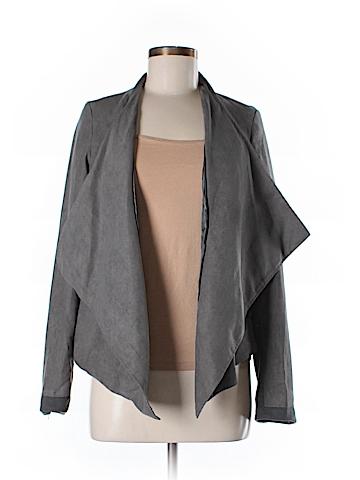 TOBI Jacket Size M