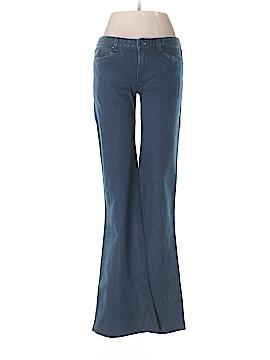 Theyskens' Theory Jeans 24 Waist