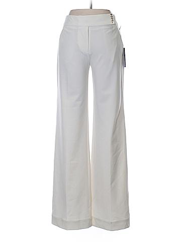 Jennifer Lopez  Dress Pants Size 4 (Tall)