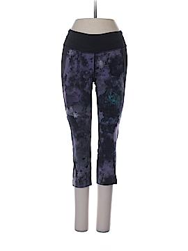 Lucy & Lyla Active Pants Size XS