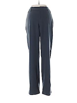 Eastern Mountain Sports Dress Pants Size 2R