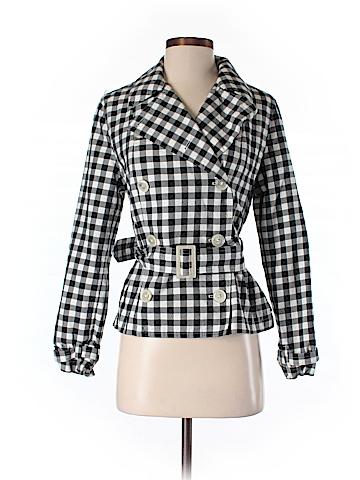 Lauren by Ralph Lauren Jacket Size M (Petite)