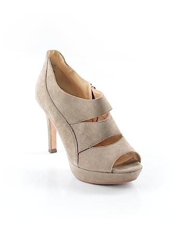 Paul Green Heels Size 5 1/2 (UK)