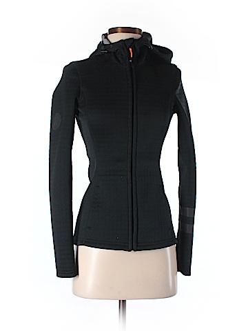 Hurley Track Jacket Size XS