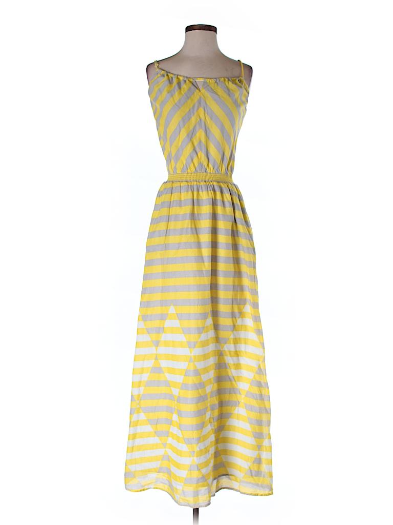 Lilka Women Casual Dress Size S