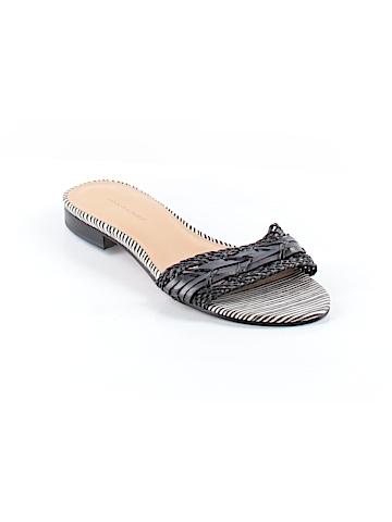Banana Republic Sandals Size 9