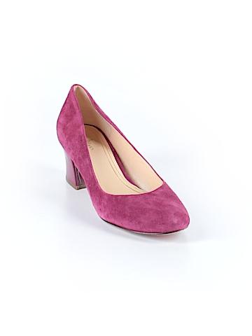 Cole Haan Heels Size 9 1/2