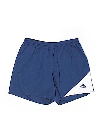 Adidas Athletic Shorts Size L