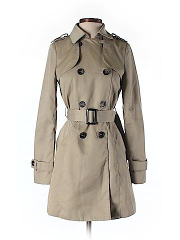 TOBI Trenchcoat Size XS
