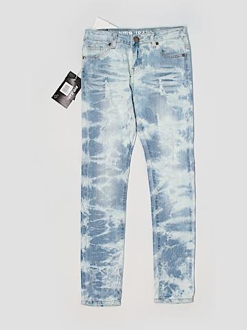 Kid's V.I.P Jeans Size 12
