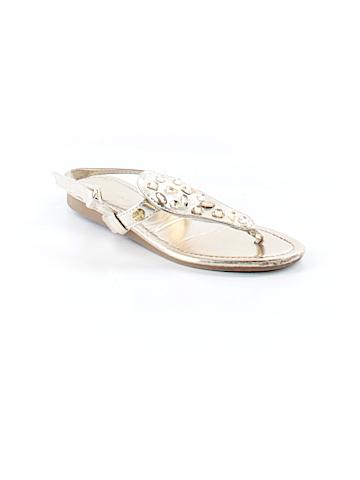 Tahari Sandals Size 13