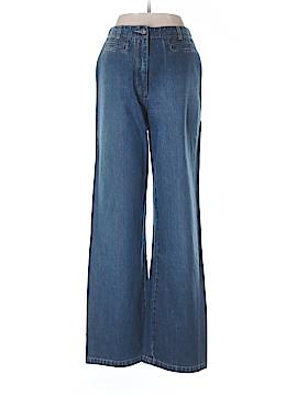 AT Denim Jeans Size 4
