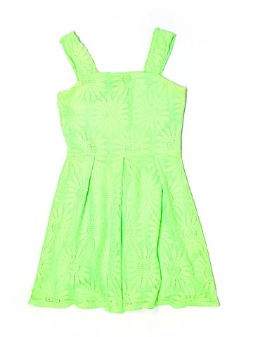Amy Byer Dress Size 10