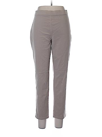 Style&Co Casual Pants Size XL (Petite)