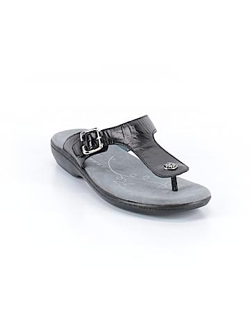 Propet Sandals Size 8 1/2