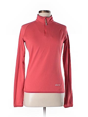 Sherpa Jacket Size L