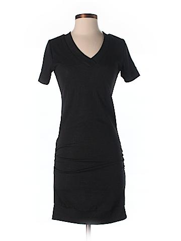 Zenana Outfitters Sweater Dress Size S