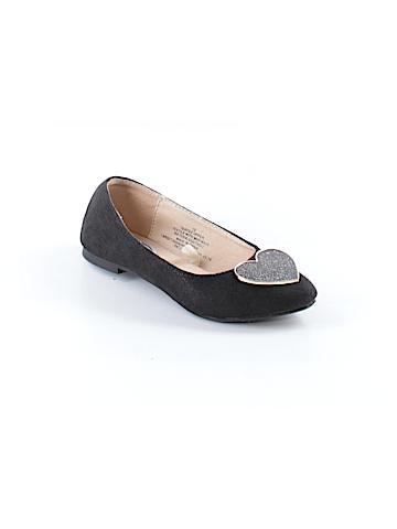 Stevies Flats Size 13