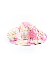 Gymboree Bucket Hat Size 2T - 3T