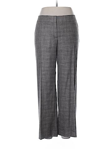 Semantiks Dress Pants Size 16