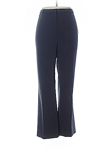 Garfield & Marks Dress Pants Size 16
