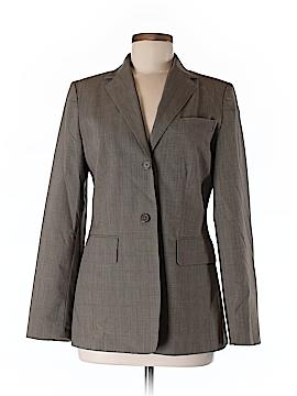 Sandra Angelozzi Blazer Size 38 (FR)